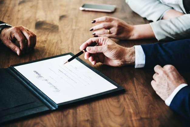Можно ли отменить или изменить ранее удостоверен завещание?