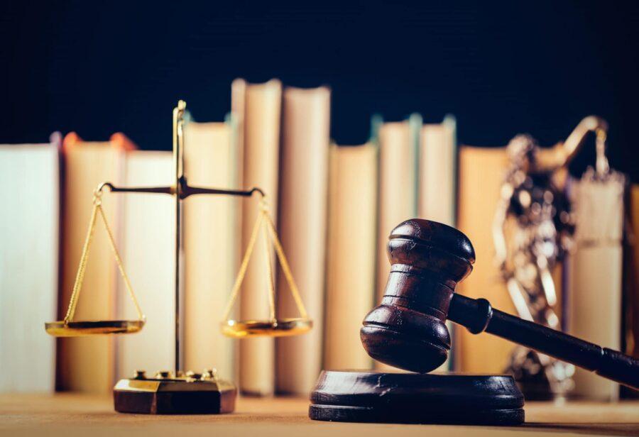 Верховный Суд разъяснил, когда лицо освобождается от уголовной ответственности в связи с изменением обстановки